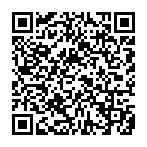 携帯&スマートフォンサイト