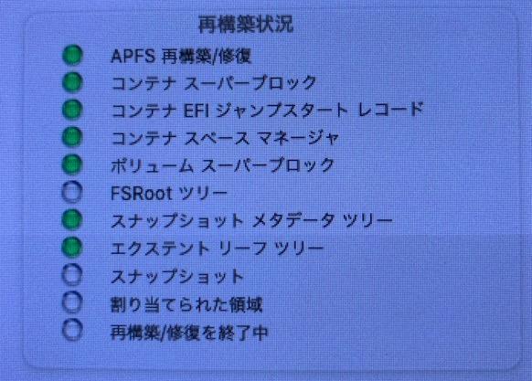 AB4F5716-E52B-499F-A70B-6EE74D007CFE.jpeg