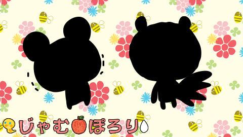 blogkiji190515.jpg