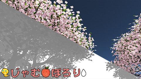 porori210706.jpg