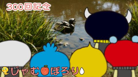 porori211014.jpg